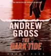 The Dark Tide (Audio) - Andrew Gross, Melissa Leo