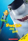 Joke Book (DreamWorks Shark Tale) - Jesse Leon McCann, Ken Edwards
