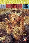 The Junkyard Dog - Erika Tamar