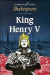 King Henry V - William Shakespeare