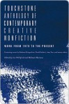 Touchstone Anthology of Contemporary Creative Nonfiction: Work from 1970 to the Present - Lex Williford, Michael Martone, Bernard Cooper, Michael W. Cox