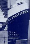 SS Proleterka - Fleur Jaeggy, Alastair McEwen