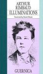 Illuminations - Arthur Rimbaud, Daniel Sloate