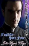 Fugitive: Forbidden 4 - Julie Lynn Hayes