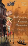 The Case of the Orphaned Bassoonists: A Cassandra Reilly Mystery - Barbara Wilson, Barbara Sjoholm