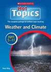 Weather & Climate. by Peter Riley - Peter Riley