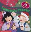 Make Your Own Christmas Treats! - Judith Moffatt