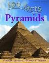 Pyramids - John Malam
