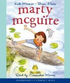 Marty McGuire: Frog Princess - Kate Messner