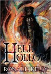 Hell Hollow - Ronald Kelly