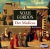 Der Medicus - Noah Gordon, Christian Brückner