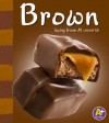 Brown - Michael Dahl