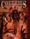 Coteries (Vampire: The Requiem) - Kraig Blackwelder