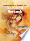 Sourcebook of Models for Biomedical Research - P. Michael Conn