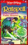 Ratspell (Hippo Fantasy S.) - Paddy Mounter