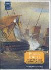 Master and Commander (Aubrey/Maturin Book 1) - Patrick O'Brian