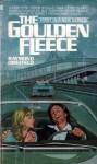 The Goulden Fleece - Raymond Obstfeld
