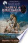 Farmers Mercenaries - Book One of the Genesis of Oblivion Saga eBook Ed - Maxwell Alexander Drake