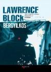 Bérgyilkos (J.P. Keller, #1) - Lawrence Block, Varga Bálint