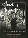Images of Waugh - Steve Waugh
