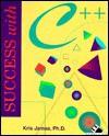 Success With C++ - Kris Jamsa