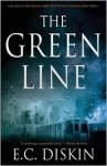 The Green Line - E.C. Diskin