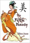 The Fifth Beauty - Ellison James