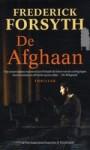De Afghaan - Frederick Forsyth, Jacques Meerman