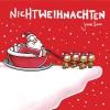 Nichtweihnachten - Joscha Sauer