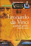 Leonardo da Vinci grande genio - Roberto Giacobbo