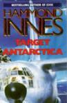 Target Antarctica - Hammond Innes