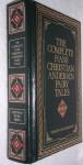 Complete Hans Christian Andersen Fairy Tales - Hans Christian Andersen, Lily Owens