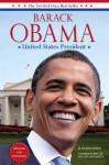 Barack Obama: United States President: Updated and Expanded - Roberta Edwards, Ken Call