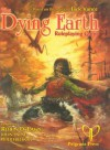 The Dying Earth RPG - Robin D. Laws, John Snead, Peter Freeman