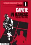 Capote in Kansas - Ande Parks, Chris Samnee