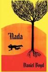 NADA - Daniel Boyd