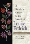 A Reader's Guide to the Novels of Louise Erdrich - Peter G. Beidler, Gay Barton