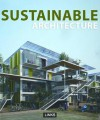 Sustainable Architecture - Carles Broto