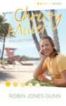 Christy Miller Collection, Vol 2 - Robin Jones Gunn
