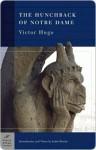 The Hunchback of Notre-Dame - Victor Hugo