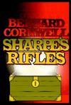 Sharpe's Rifles (Sharpe, #6) - David Case, Bernard Cornwell
