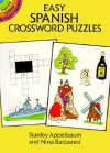 PUZZLES: NOT A BOOK - NOT A BOOK