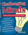Challenging Minds - Lynne Kelly