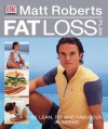 Fat Loss Plan - Matt Roberts