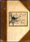 Lady Cottington's Pressed Fairy Book. 1998. Hardcover. - Brian Froud, Terry Jones