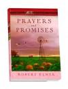 Prayers and Promises - Robert Elmer