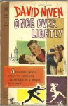 Once Over Lightly - David Niven