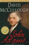 John Adams - David McCullough