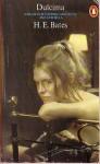 Dulcima - H.E. Bates