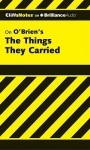 The Things They Carried - Jill Colella